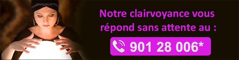 Voyante pure par telephone pour une voyance gratuite au Luxembourg 39129212c677