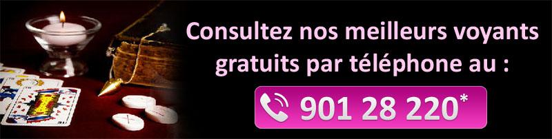 a7332f421559b Consultation de voyance gratuite par telephone au Luxembourg
