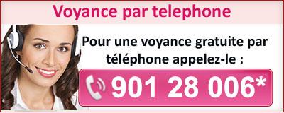 b7741f6cacf0f ... Voyance par téléphone   Pour une voyance gratuite par téléphone  appelez-le   901 28 ...