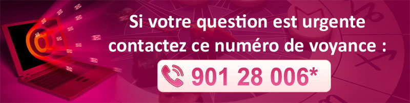 question gratuite medium